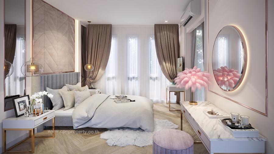 kavn2-th-bedroom_630605