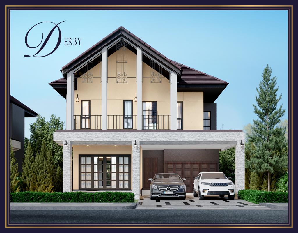 derby-1024x800pixel-1