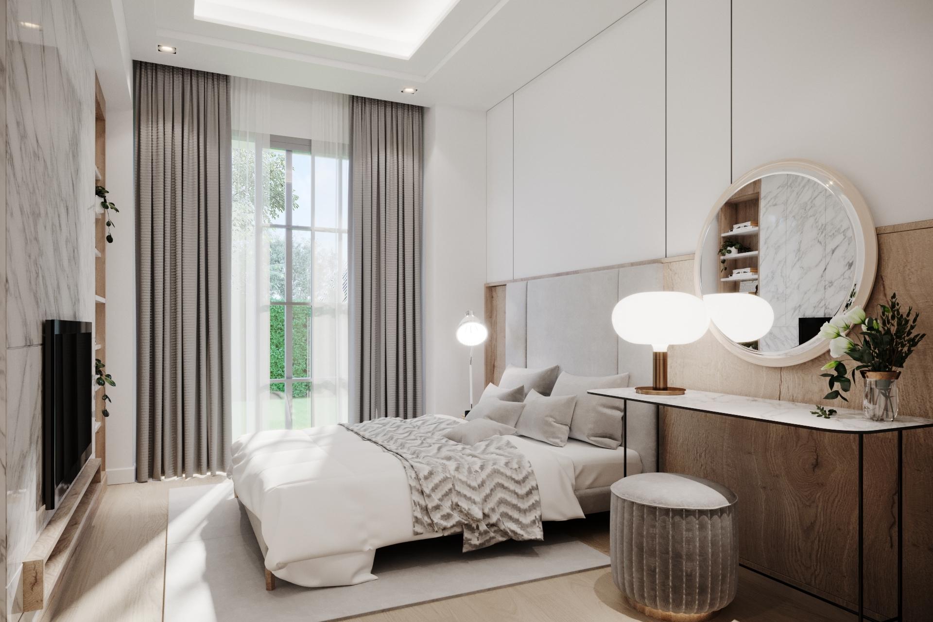 bedroom04
