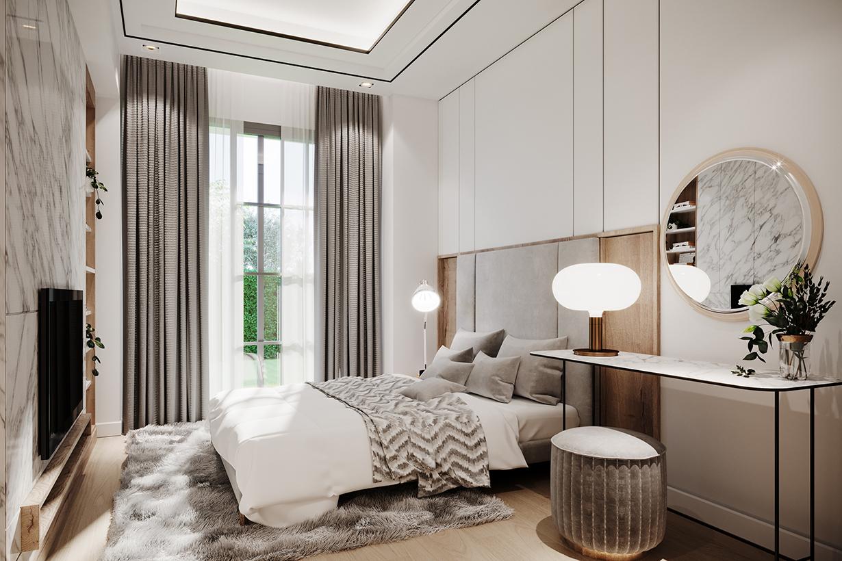 bedroom4_r