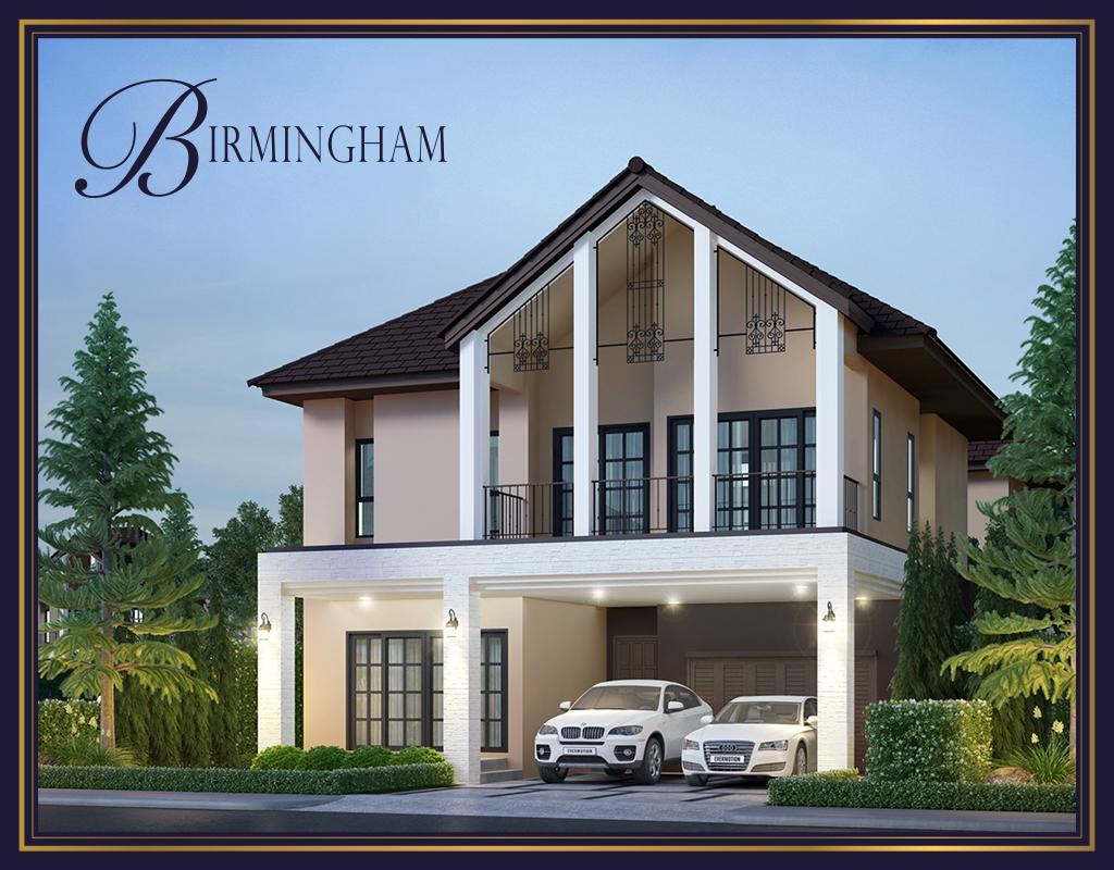 birmingham_1024x800