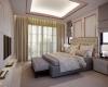 master-bedroom-002